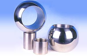 Ball-valves2