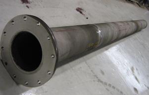 Gas-burner-tubes2