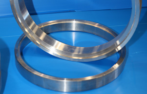 Wear-Rings-&-Seals2