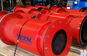 Wear-resistant-slurry-pipe2