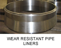 pipe-liner